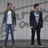 Dasterz - Promo Mix