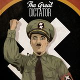 ! The Great Dictator !