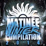 Matinee 2014 (Continuous Mix By DJ Shadow) Vol.2