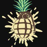 Dj Romeo -  Pineapple (Reggaeton Mix)