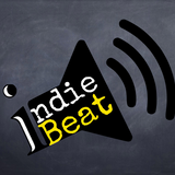 Indie Beat XXXIII