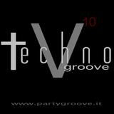 Techno Groove V10