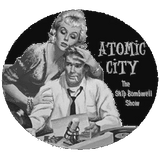 ATOMIC CITY 13 The Lost Episode