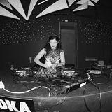Sea - Live @ La Mania Club Mamaia, Romania 06-07-2013