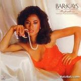 bar-kays-she talk to me her  body