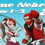 Live From Anime Nebraskon 2013 [2013-11-02] - Part 2/2