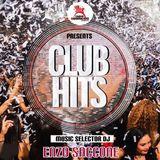 Club Hits 22-10 session 2