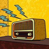P4N1C RADIO!
