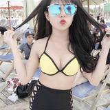 Việt Mix 2k19 - HongKong1 Ft Khoảng Cách Tình Yêu - #DJ Thái Hoàng