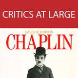 Interview with Biographer David Robinson on Charlie Chaplin (1985)