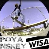 POYANSKEY / Remember 90s VHS