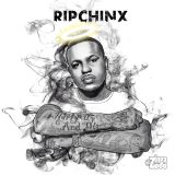 Chinx Drugz 1 Year Anniversary Tribute Mix (5-17-2016)