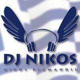 TROPICAL DEEP HOUSE-AUGUST 2019-DJ NIKOS