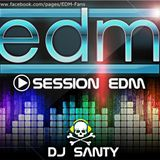Session EDM #06 - 09/05/14