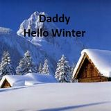 Daddy - Hello Winter