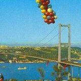 Boğaziçi Köprüsünde Müzikli Bir Gezi