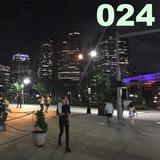 Session #24 : Autumn 2018