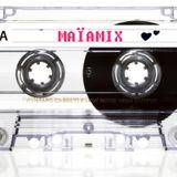 SET#14 ★ MaïamiX ★