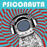 Podcast Psiconauta 14