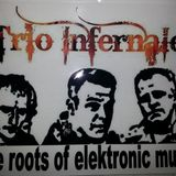 Trio Infernale@Sunshine Live Mix Mission 2009 (Part 2/2)