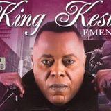 Afrika Revisited  Feb 16, 2019 - King Kester Emeneya 5th Anniversary Tribute