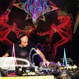 Nabi Records V/A -Swift Subconscious Switch mix by Kalilaskov AS