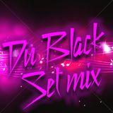 100 % Black music hip Hop By Du Black