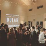 Brooke + Cannon Dolan Wedding Mix
