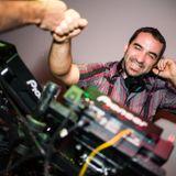 Todd Day - Resurrect LA: October 13th, 2012