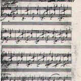Plutôt classique ! du 23 août 2016 avec Erik Satie et Sir Edward Elgar