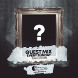 Guest Mix Caro Morales @IFMRadio - www.ifmradio.ro