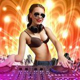 Dj Funky-Fab - HouseXmas - 20-12-2012