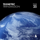 Telemetric Transmission | Phase 25