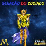 Quarta edição musical - Rádio Geração do Zodíaco