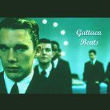 Gattaca Beats