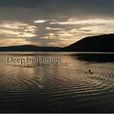 Deep By Design (2012)