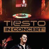 Tiësto In Concert @ Gelredome Arnhem (30-10-2004) *8 Hours Mix*