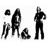 Rock Legends: Black Sabbath [1970 to 1973]
