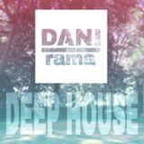 Dani Rama - Deep House