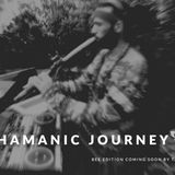 Shamanic Journey Jungle Mix