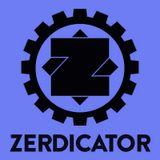 Zerdicator - Minimal Maximizer (March 2015)