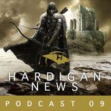 Hardigan News 09