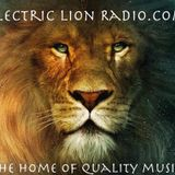 Sunday night with Tommi part.1  on Electric Lion Radio 03.11.2013