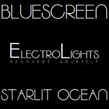 ElectroLights by DJ Bluescreen - 001