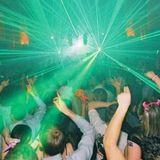 Tech Clubbing Long Mix 1