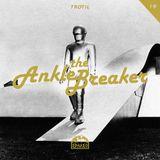 AnkleBreaker 12.05.2015 - RadioControl