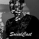 Clayton Steele - SocialCast #07 [SocialClub Ecuador]