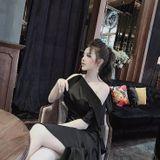 VinaHouse ( Chất ) - Ngáo Ngành - Cục Sì Lầu Ông Bê Lắm - Mạnh Bống Zym Mix