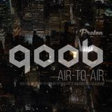 qoob - Air-To-Air 003 @Proton Radio