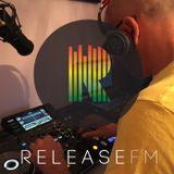 25-10-17 - Marcus Emptage - Release FM